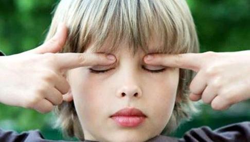 Как связано повышенное глазное давление и глаукома